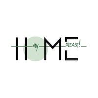 1508753316111670 logo mhp