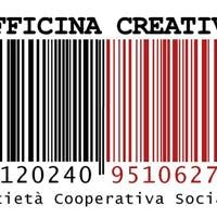 1509442051307605 officinaceativa