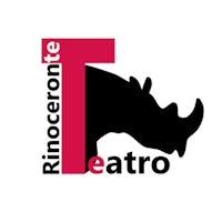 1509638465055559 rinoceronte