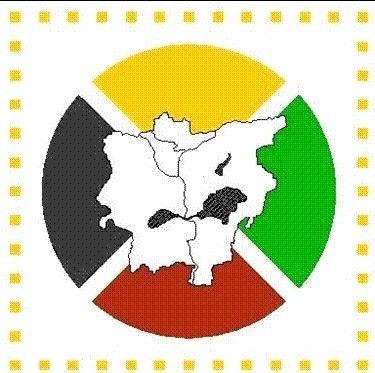 1509659368718483 logo incino