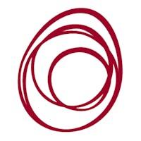 1510070170840199 logo opera liquida
