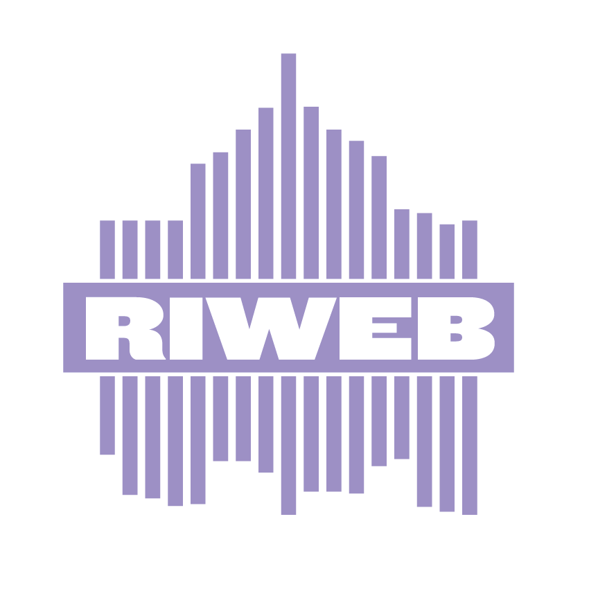 1510573646996292 nuovo logo icona