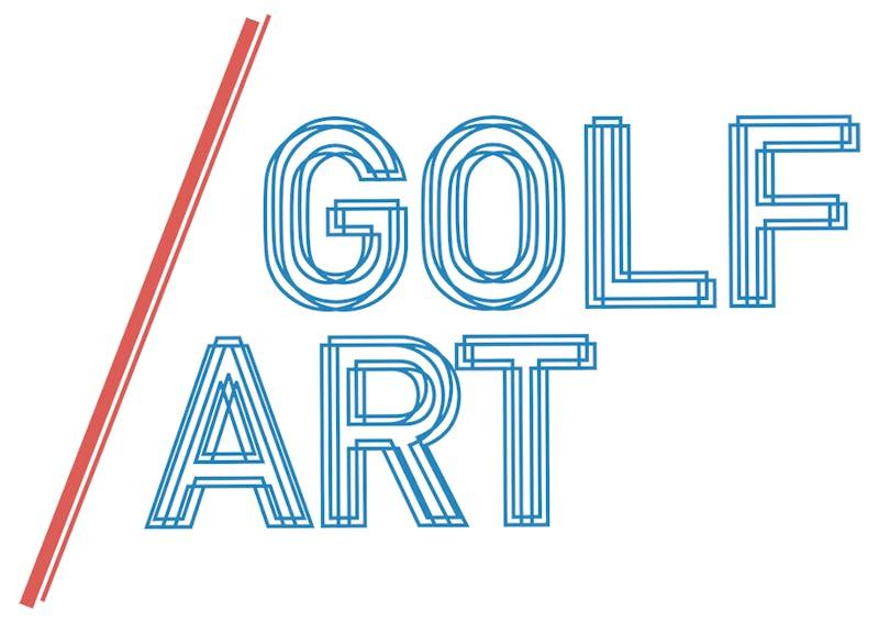 1510755546948776 golfart standard color