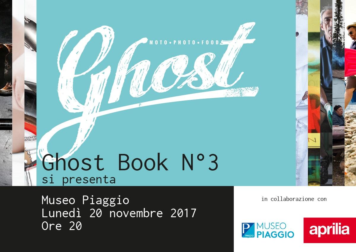 1510822884132322 cartolina ghost piaggio
