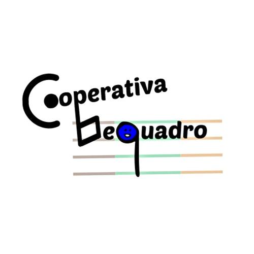 1510852051958508 logo