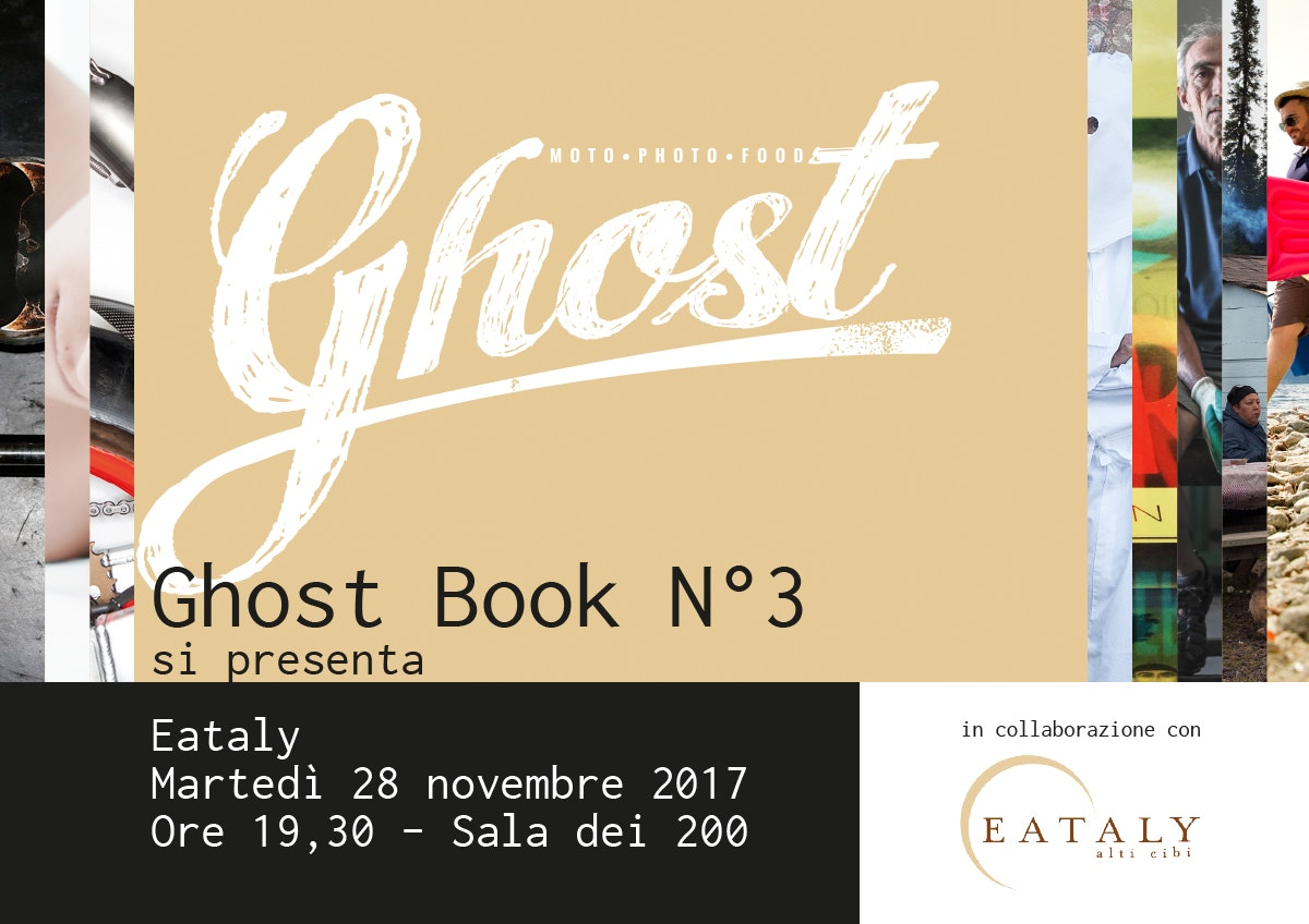 1510906786743575 cartolina ghost eataly