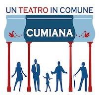 1511256796394591 logo teatro cumiana def
