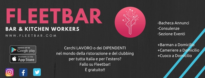 1511264064355184 copia di fleetbar