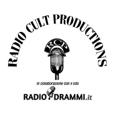 1511628773468971 radiodrammi logo oriz