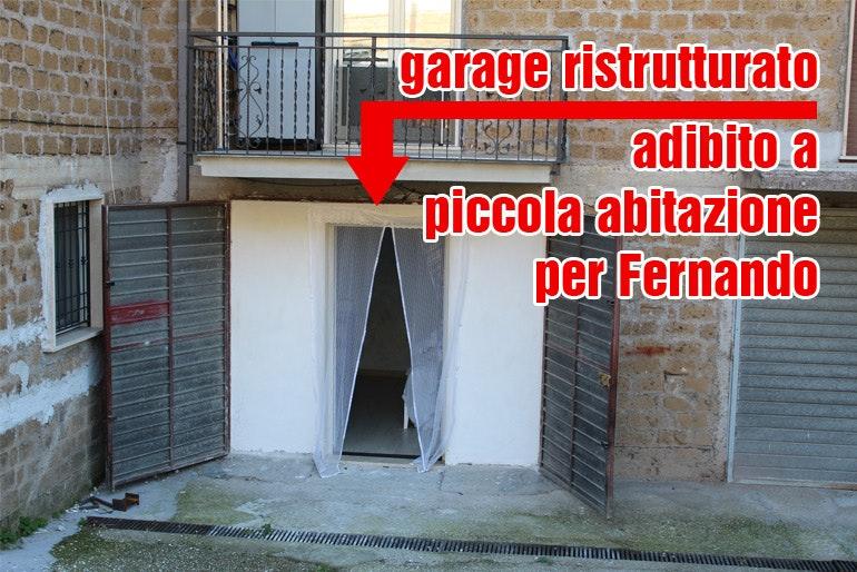 1511792759624070 1511785127029619 garage