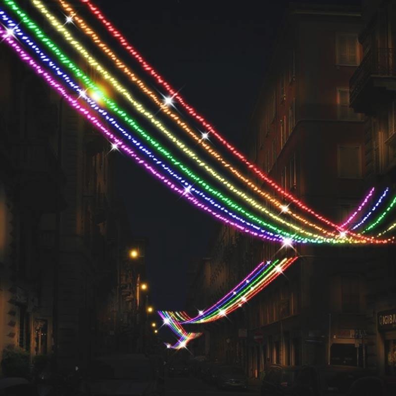 1512121234951196 pt venezia luminarie