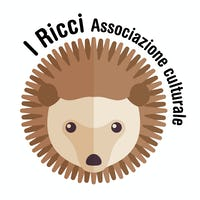 1512592981061090 ricci logo 01