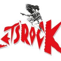 1512644537798637 logo ok 1