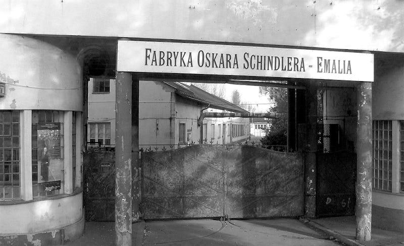 1512944257682753 fabbrica schindler