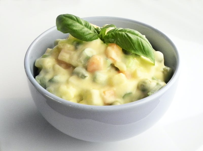 1513016131192356 insalata russa