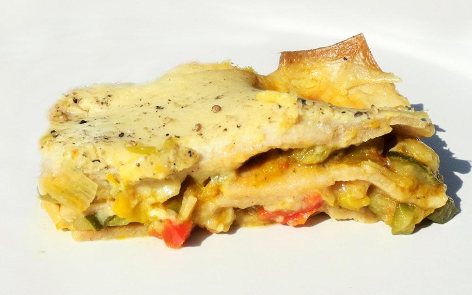 1513016179970977 lasagne di verdure rit