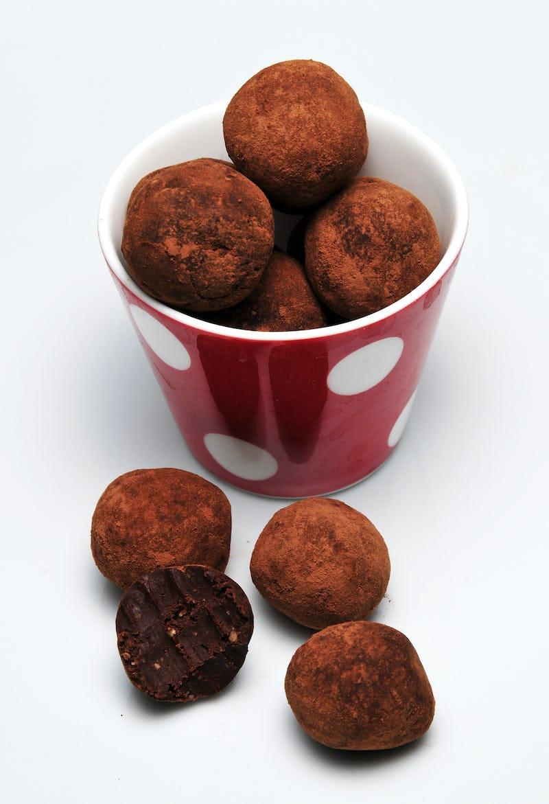 1513016555338452 tartufini al cioccolato 3