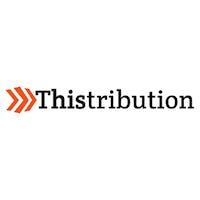 1513080085198232 logo thistribution ok