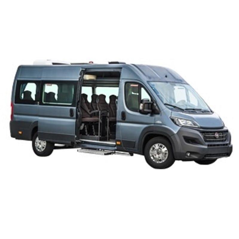 1513171141790906 ducato trasportopersone minibus