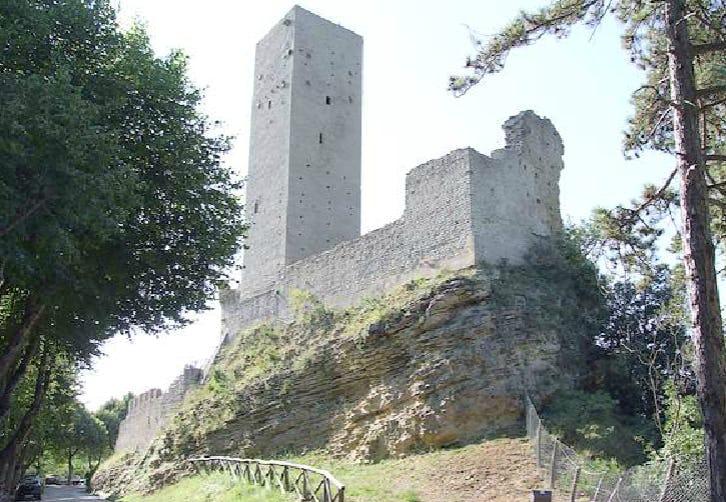 1513240394139368 castello 2