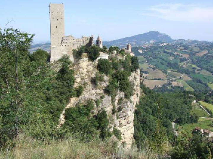 1513240432190414 castello
