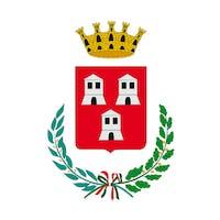 1513242560304727 comune di camerino logo