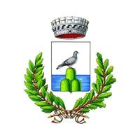 1513251138278318 logo