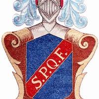 1513342615514164 stemma comune di falerone
