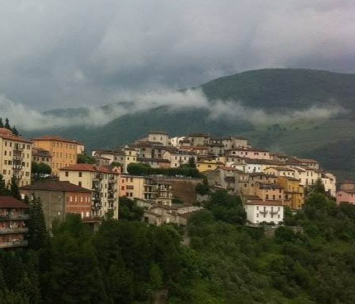 1513343315067119 montefranco1