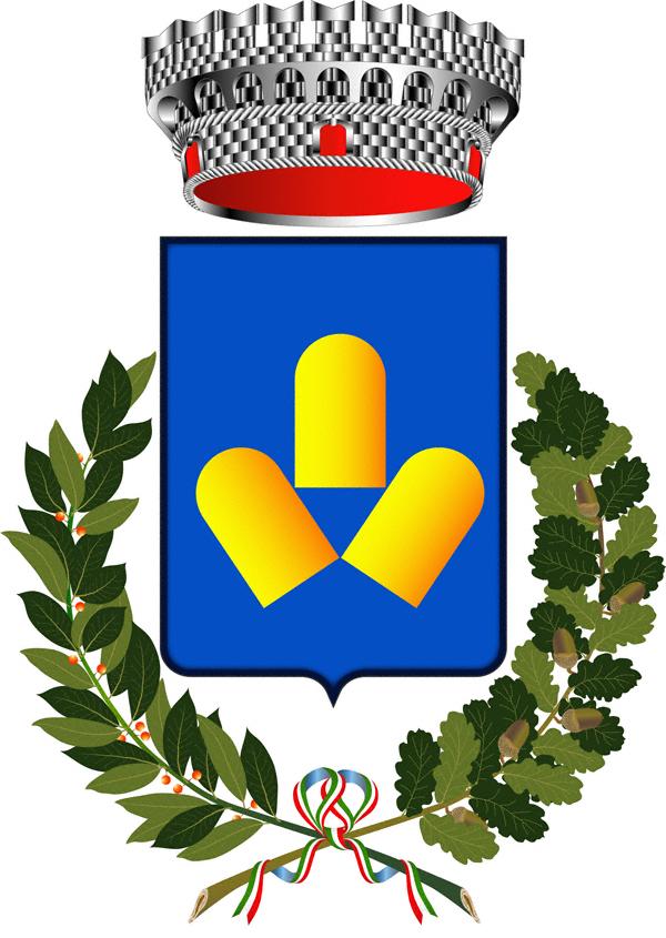 1513347137430694 comune belmonte piceno