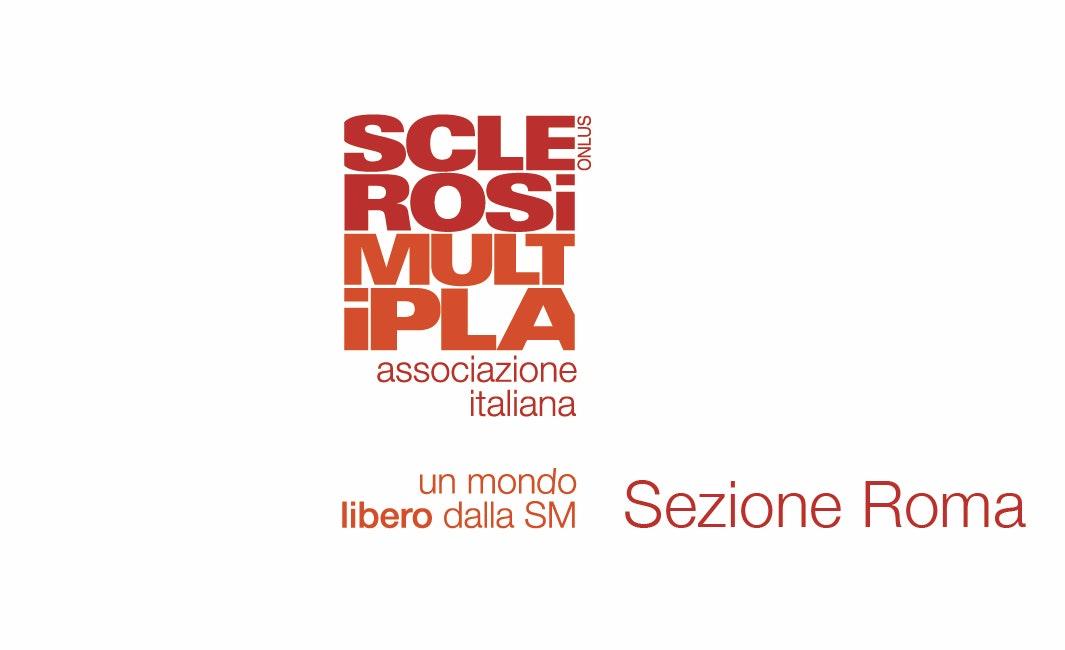 1513423332143896 logo sezione roma