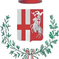 1513591405340817 stemma spoleto con scritta