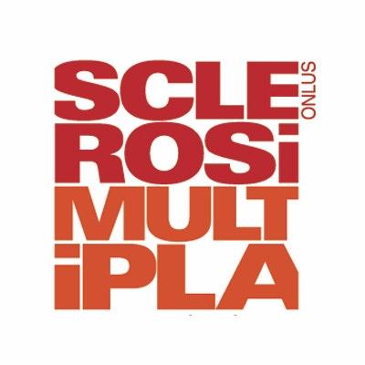 1513595213000812 logo
