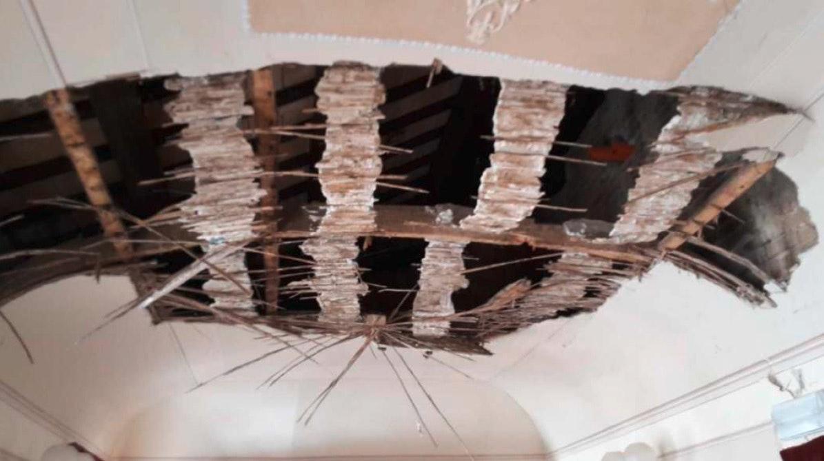 1515492836089501 8 teatro la fenice danni 3