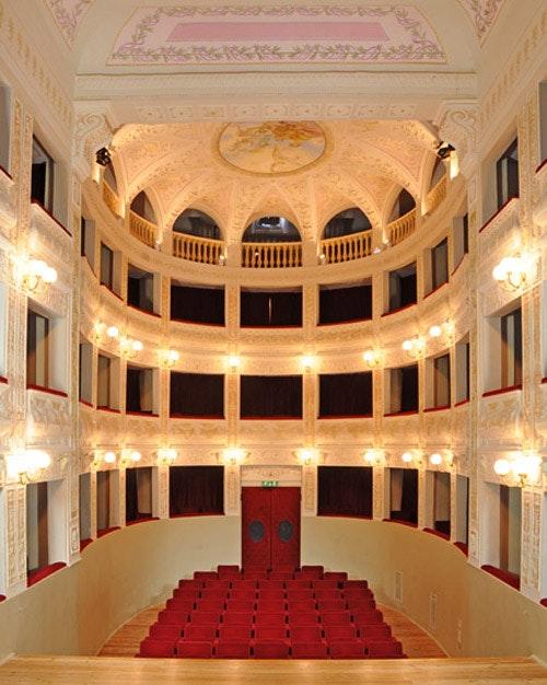 1515492965216734 6 teatro la fenice   interni