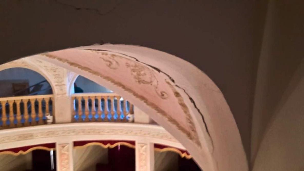 1515492985657867 7 teatro la fenice danni