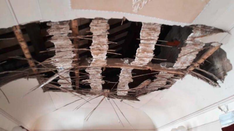 1515493020712642 8 teatro la fenice danni 3