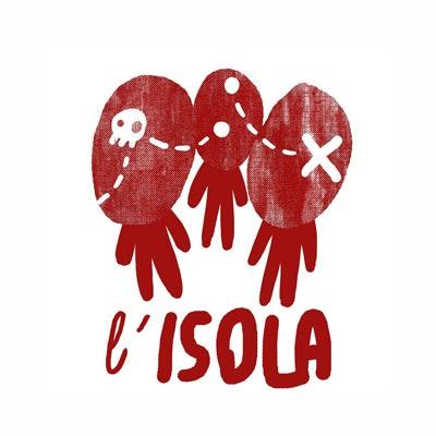 1515756915058266 logo
