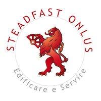1515929274644095 logo steadfast