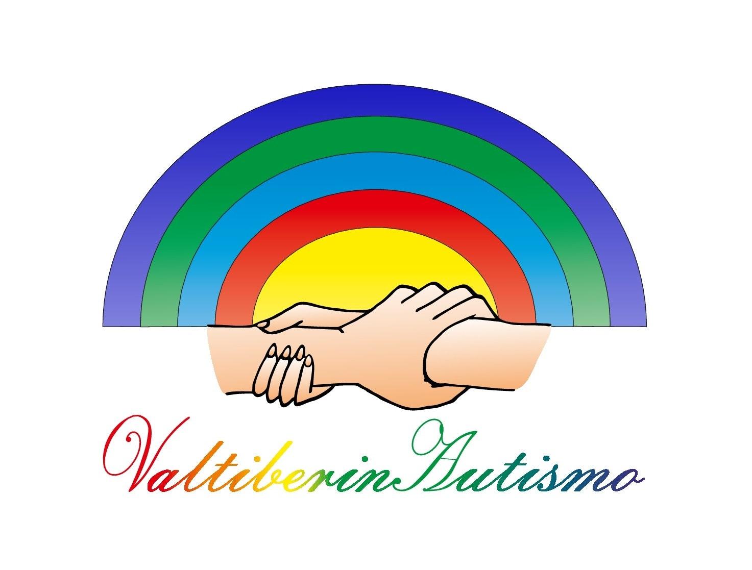 1516273920795957 logo def valtiberinautismo