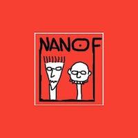 1517407974044362 nanof