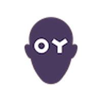 1517937569095349 logo