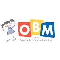 1518002457295841 obm logo