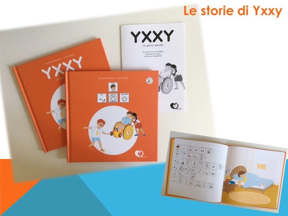 1518557890170780 1518546718796024 2. primo racconto di yxxy