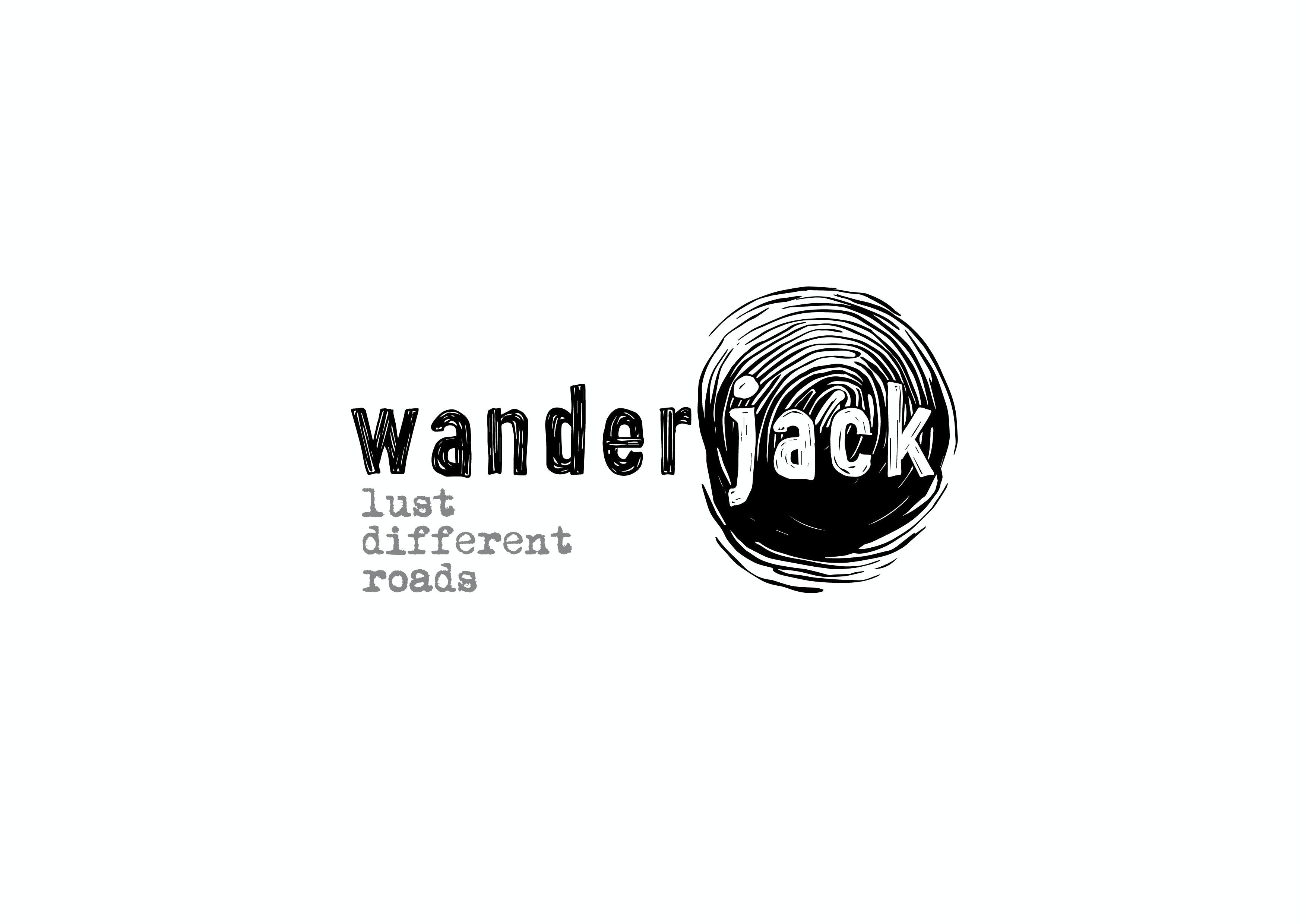 1518791412581228 logo wanderjack gennaio 2016 definitivo