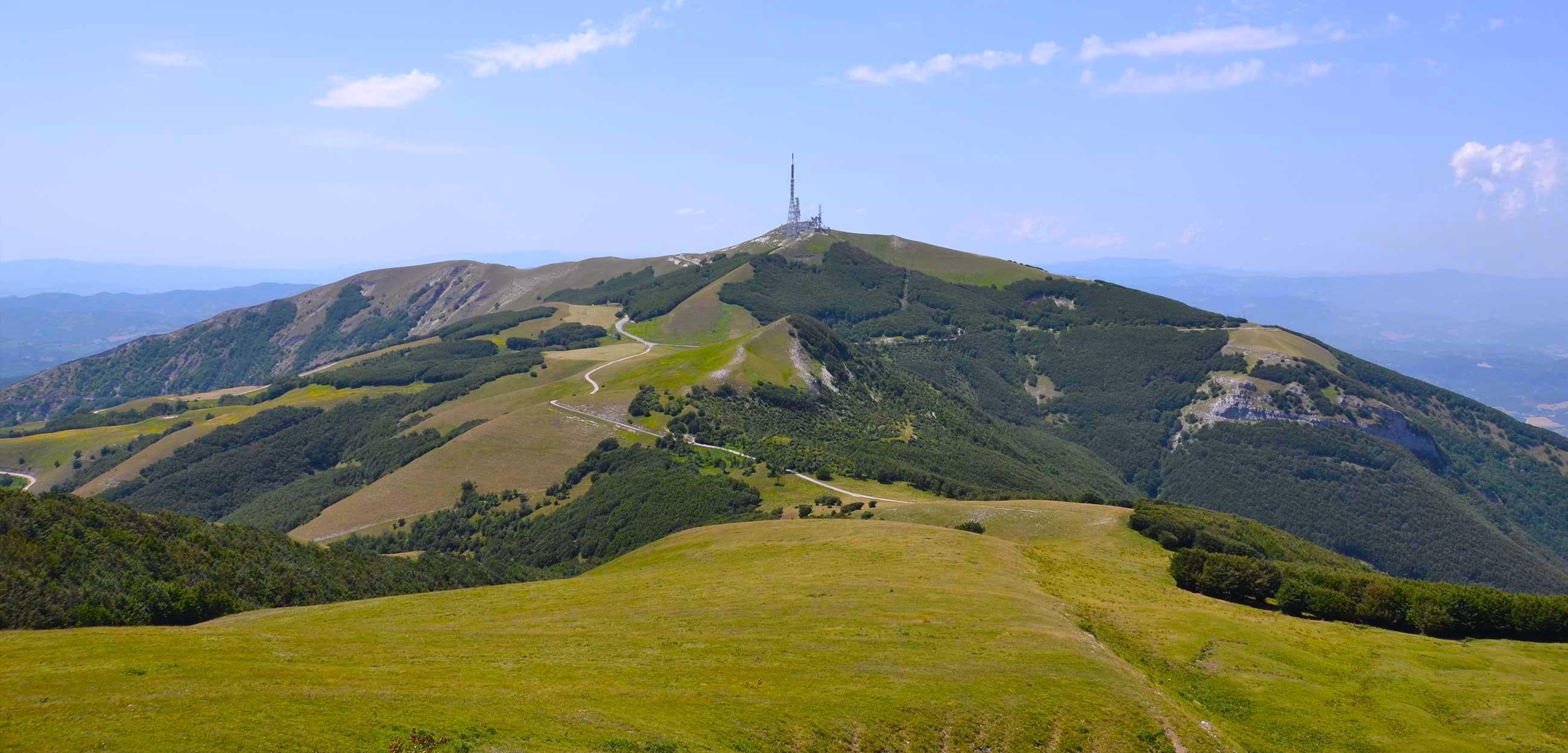 1519144012191476 monte nerone