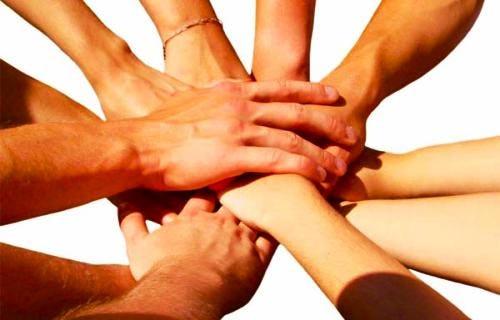 1519235839921584 aiuto ai terremotati scicli