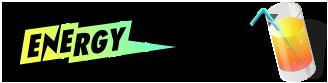 1519315219410466 logo