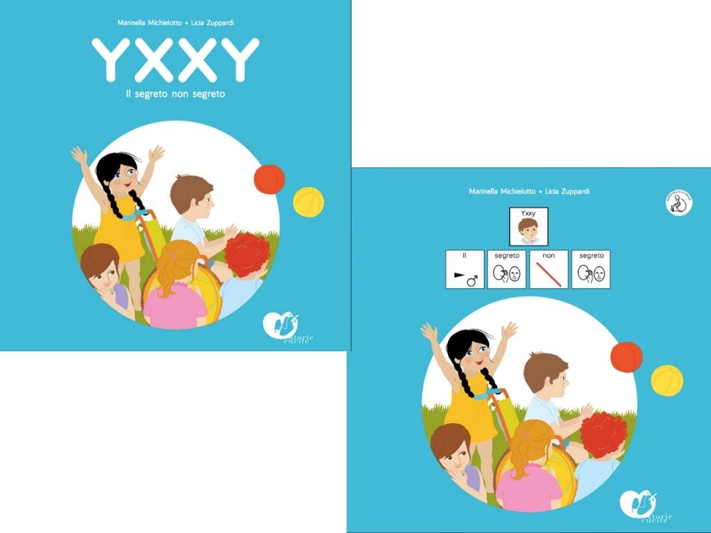 1519839029412234 yxxy copertine