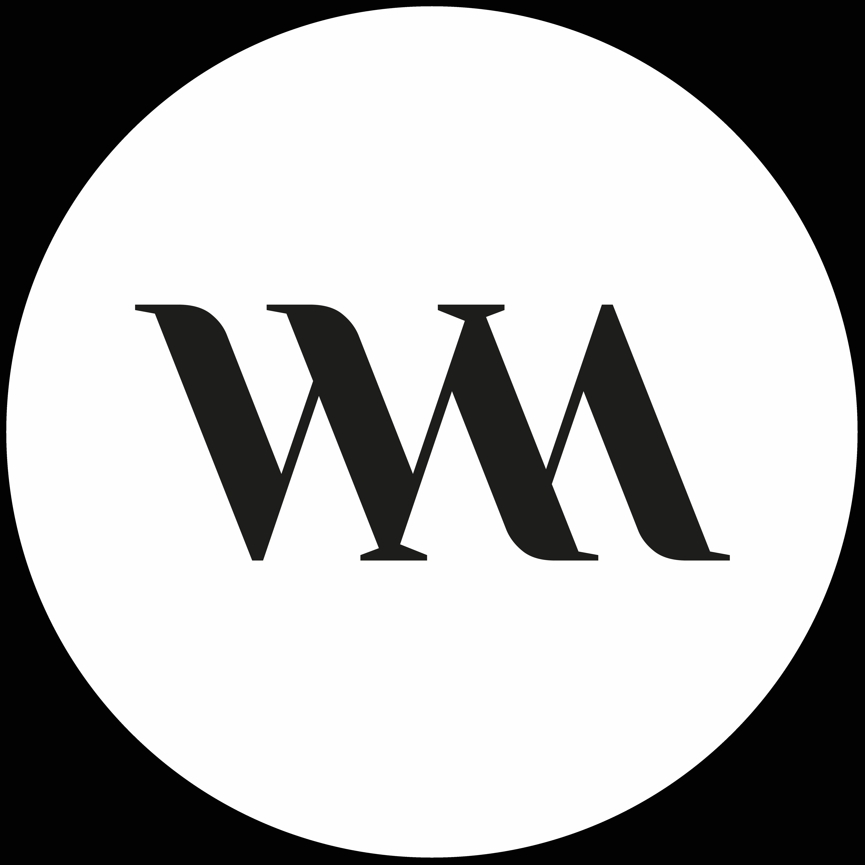1520200767708753 wm logo font yesevaone social